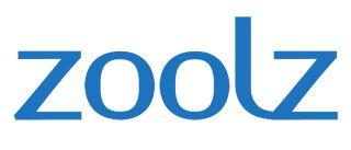Zoolz Cloud Backup review