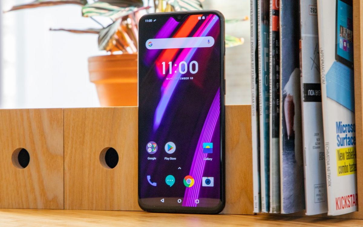 The OnePlus 7 Pro Makes Sense, But Will Anyone Buy It? | Tom's Guide