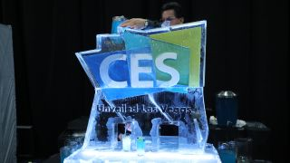 CES 2020: news, highlights and best new products