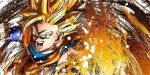 Dragon Ball FighterZ Reveals First Two DLC Characters