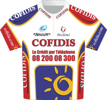 cofidis case Cofidis case solution,cofidis case analysis, cofidis case study solution, the descendants of the french catalog marketer 3 suisses, and a popular sponsor the tour de.