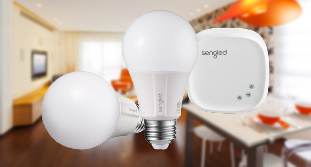 Best Cheap Smart Home Devices | Tom's Guide