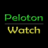 Profile image for PelotonWatch