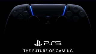 PS5 games reveal rescheduled – and there's not long to wait
