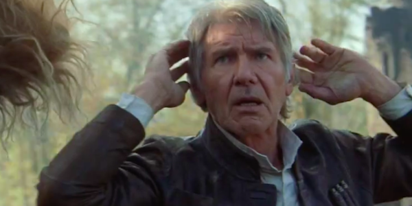 How Harrison Ford Nearly Died In A Plane Crash And His Long