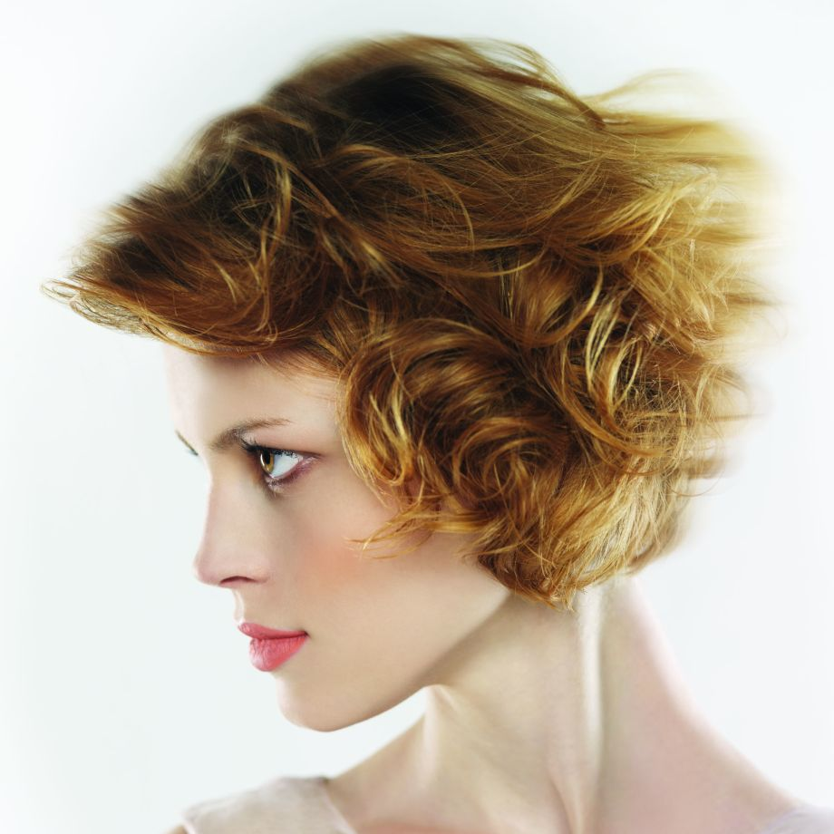 20 Ways To Style Your Hair Without A Hairdryer Woman Home