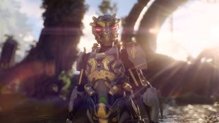 Over 1400 PS4s now affected by Anthem crashing bug, and now