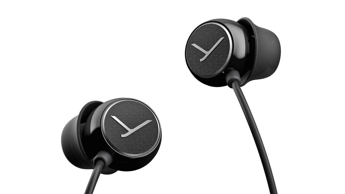 3e833c913c6 Best headphones 2019: in-ear, on-ear, over-ear | What Hi-Fi?