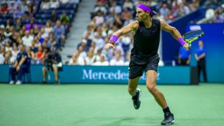 How To Watch Us Open Live Stream 2019 Final Tennis Online