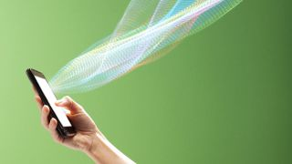 Do cell phone boosters actually work?