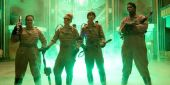 How Feelings Toward Ghostbusters Have Changed, According To Paul Feig