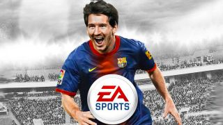 FIFA 20's 10 best players list crowns Lionel Messi as king