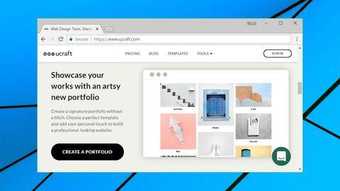 wysiwyg web builder 14 review