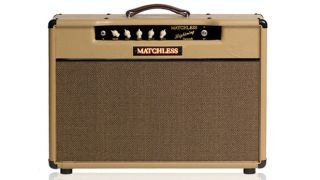 8 of the best single-channel guitar amps for pedals