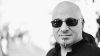 A picture of David Draiman