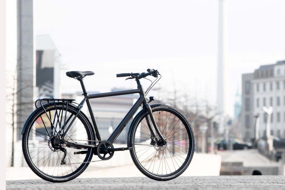 Ride 1000 kilometres on an ebike to take it away for free