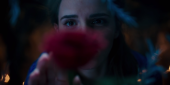 Why Beauty And The Beast Is Making A Key Change To Emma Watson's Belle