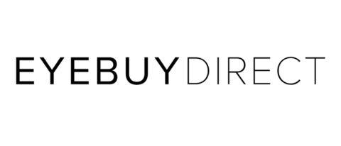 EyeBuyDirect review