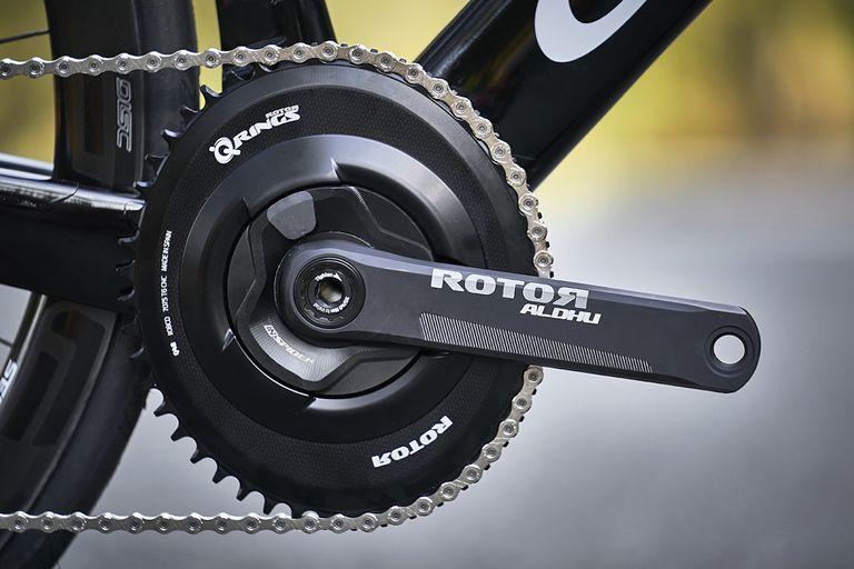 Rotor INSpider