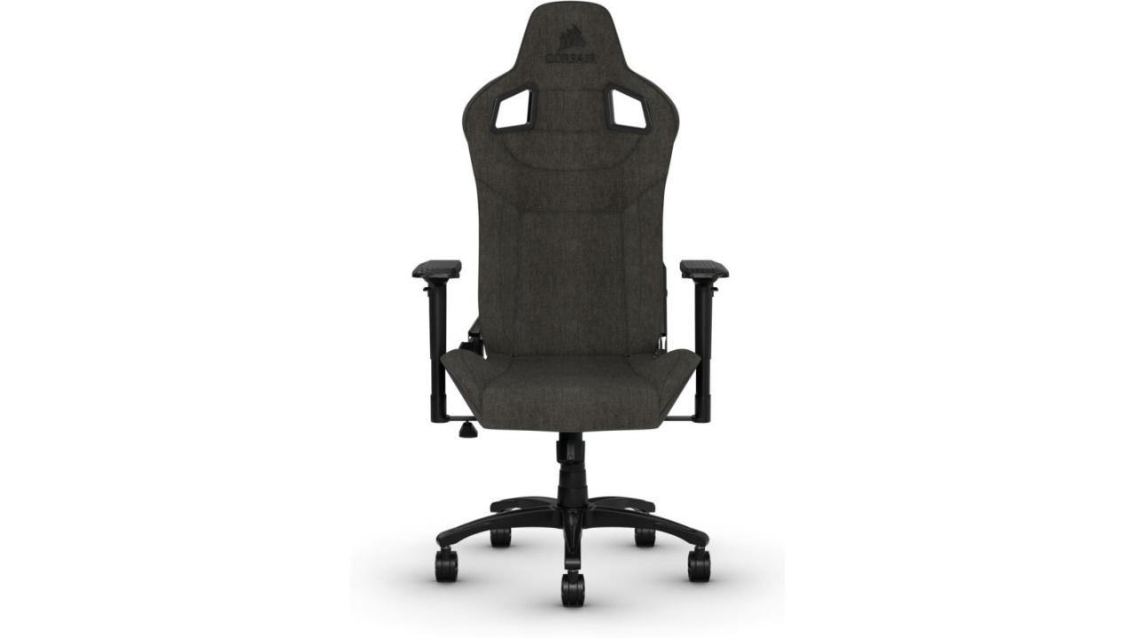 cheap gaming chair deals sales corsair