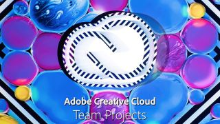 How to collaborate creatively with Adobe Team Projects