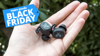 Jaybird Vista Black Friday