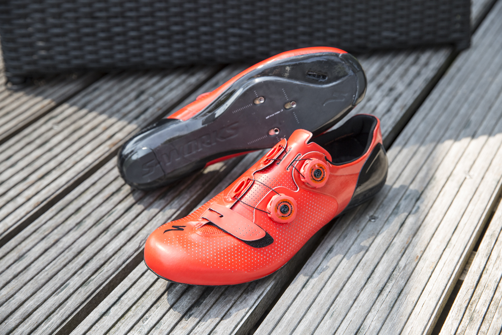 Tech Of The Week Tour De France Special Cycling Weekly