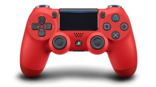 Snap up a PS4 controller cheap in 2019