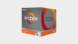 Get this AMD Ryzen 9 CPU with a free copy of The Outer Worlds, Borderlands 3, and Xbox Game Pass | PC Gamer