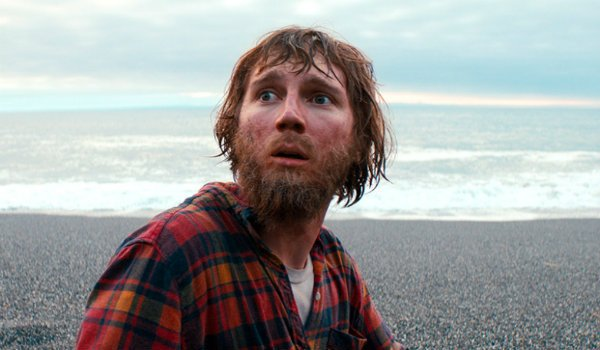 Paul Dano Swiss Army Man