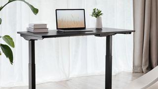 Best Buy standing desk deal