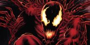 How The Venom Movie May Use Carnage