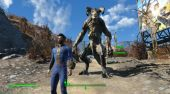 Fallout 4 Mods For The PlayStation 4 Are Almost Here, Finally