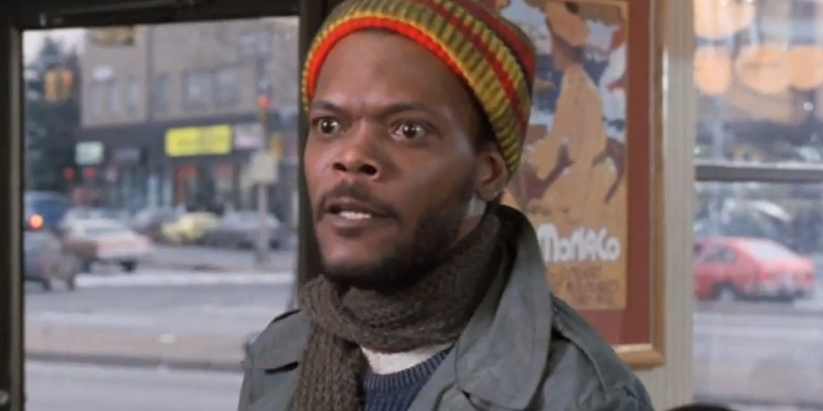Samuel L. Jackson And 6 Coming To America Actors I Wish Were In Coming 2 America