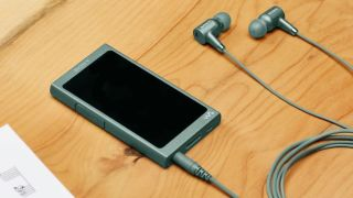 Best Mp3 Players 2020.Best Mp3 Player 2019 Techradar S Guide To The Best Portable