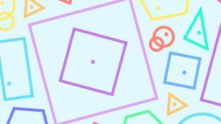 Amazing Fun But Brutal Quiz Will Test Your Designers Eye Creative Interior Design Ideas Clesiryabchikinfo