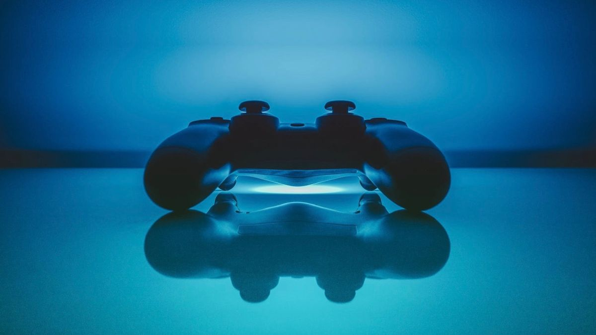 PS5 games the new focus for Sony PlayStation first-party devs