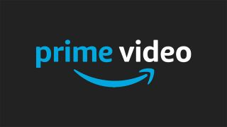 Image of: Sick Best Movies On Amazon Prime Video Top Films To Watch In Australia Right Now Collider The Best Movies On Netflix Australia Techradar