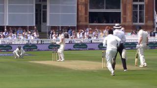 england vs pakistan test cricket live stream