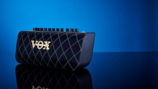 Vox Adio Air GT review
