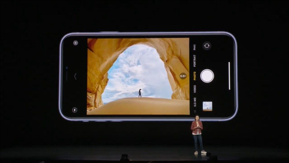 Image result for iphone 11 screen