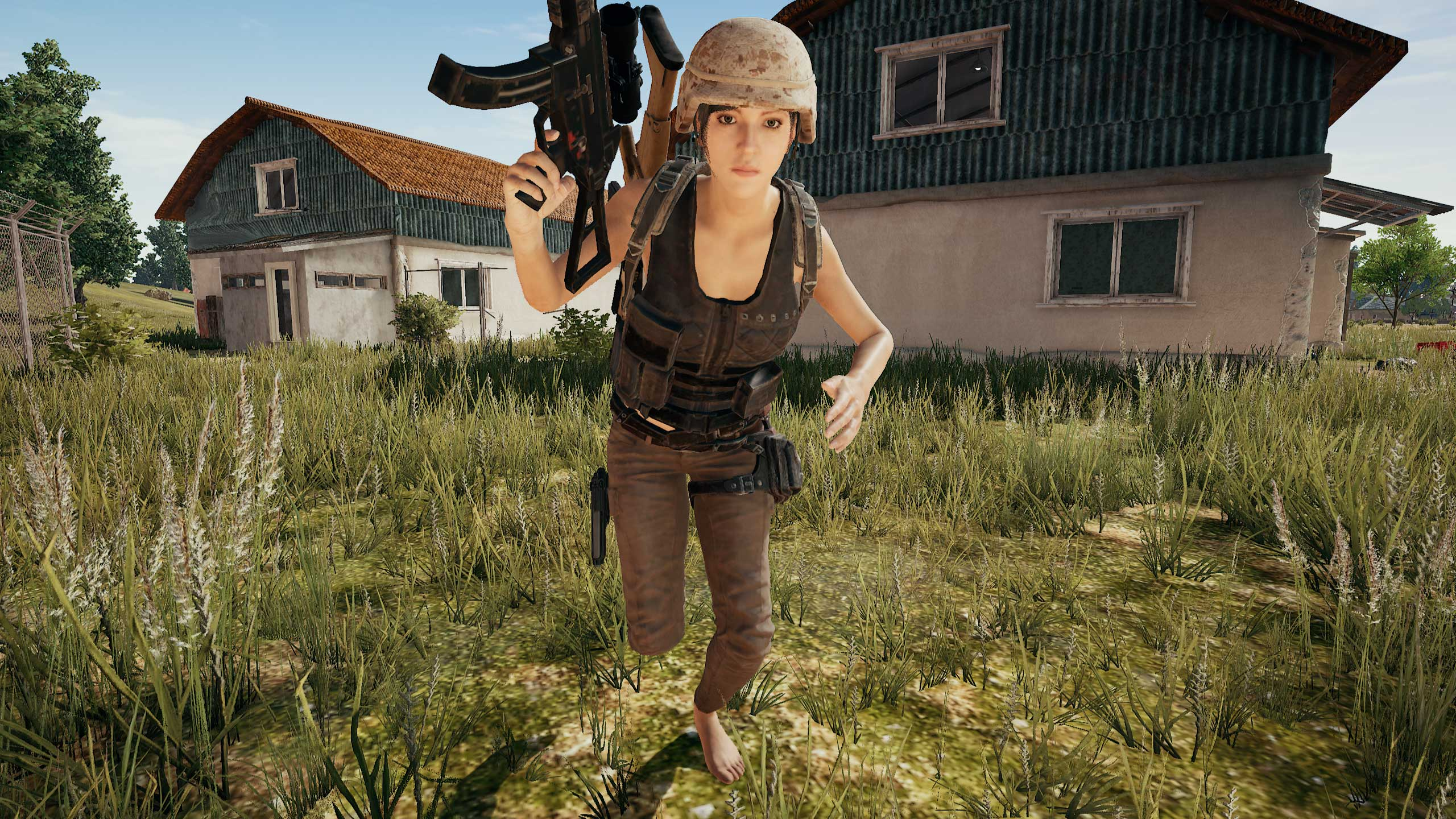 PUBG banned over 1 million players in January, new anti
