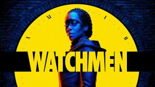 HBO hit series Watchmen is free this weekend - here's how to watch the Watchmen