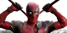 Deadpool 3: Kevin Feige Confirms Crucial Details About MCU Connection