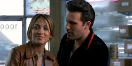 How Ben Affleck And Jennifer Lopez Are Reportedly Making Their Reunion Work