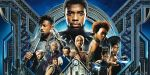Looks Like Black Panther Is Giving One Major Character A TV Spinoff On Disney+