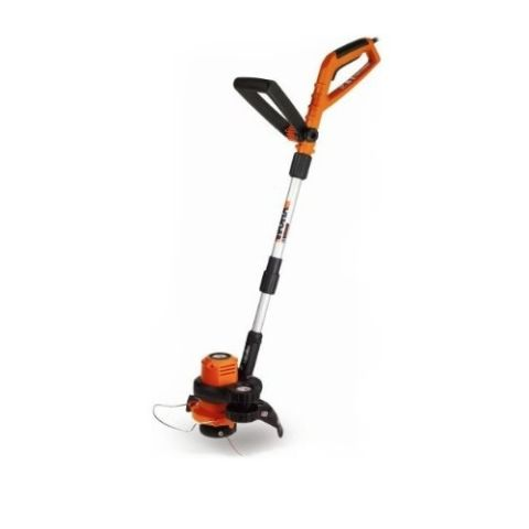 Worx Wg112 Review Pros Cons And Verdict Top Ten Reviews