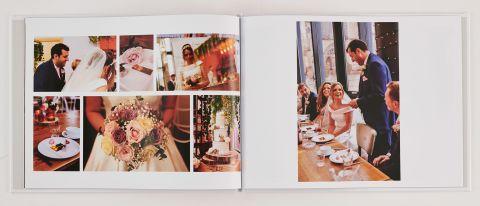 Photobox photo book review