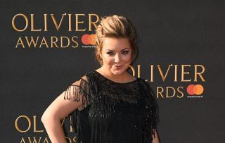Six things we know about new Sheridan Smith drama Care