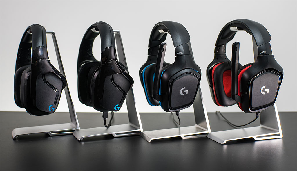 Black Friday gaming headset deals: What is coming in November? | PC Gamer